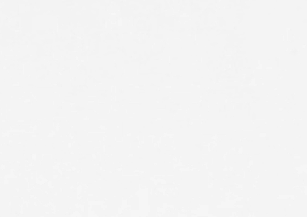 Metráž 100% Bavlna bílá šíře 220cm,  145g/m2