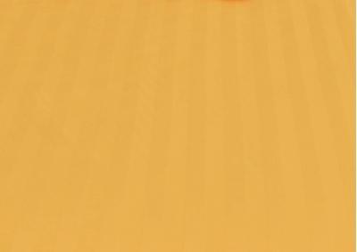 Oranžový ATLAS