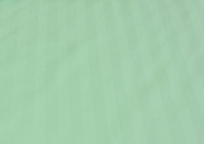 Ložní povlečení damašek Zelenkavý