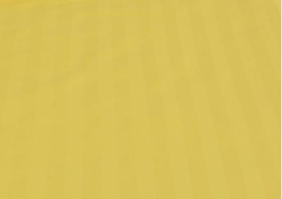 Světle  žlutá  ATLAS