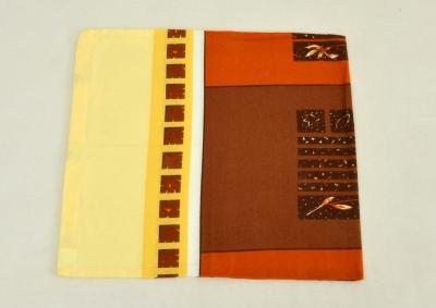 Povlak flanel 45x50 - 8