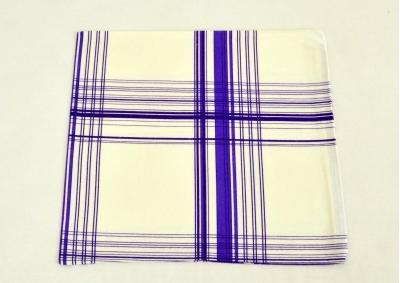 Povlak flanel 45x50 - 11
