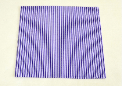 Povlak krep 45x50 - 4