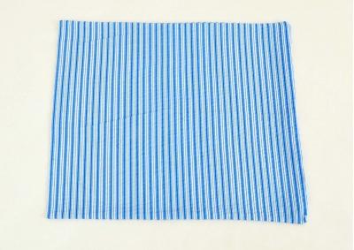 Povlak krep 45x50 - 15