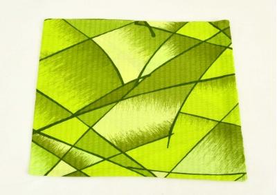 Povlak krep 45x50 - 42