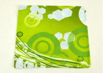 Povlak bavlna 45x50 - 2