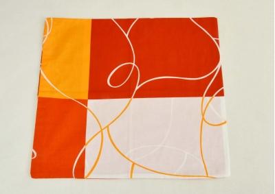 Povlak bavlna 45x50 - 17