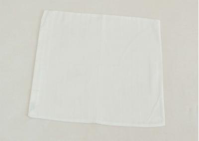 Povlak bavlna 45x50 - 74