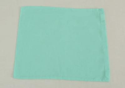 Povlak bavlna 45x50 - 78