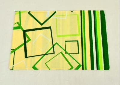 Povlak flanel 40x60 - 4