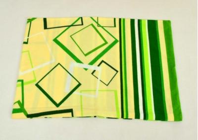 Povlak flanel 50x70 - 1