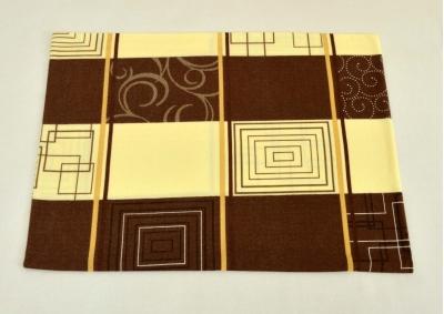 Povlak flanel 50x70 - 4