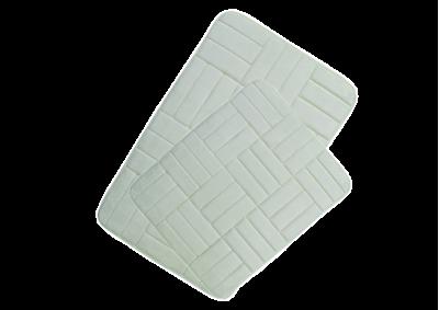 Předložka cream 0133