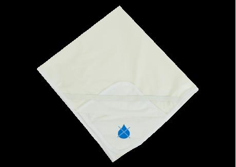 Ochranný potah na matrace  NEPROPUSTNÝ