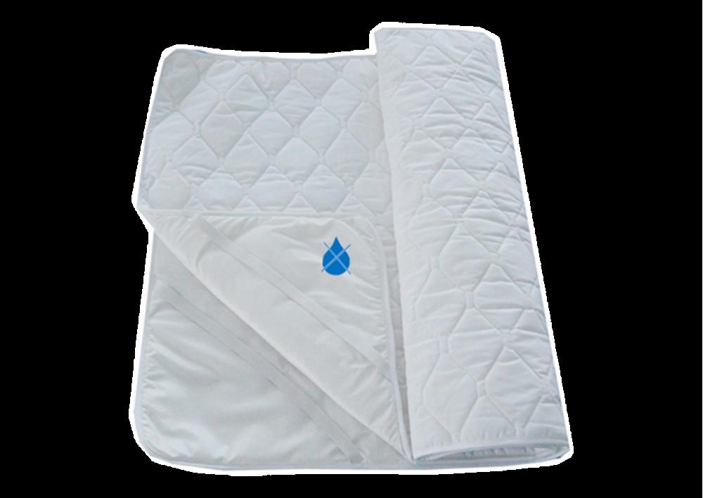 Chránič matrace nepropustný
