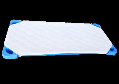 Matracový chránič nepropustný dětský 60x120