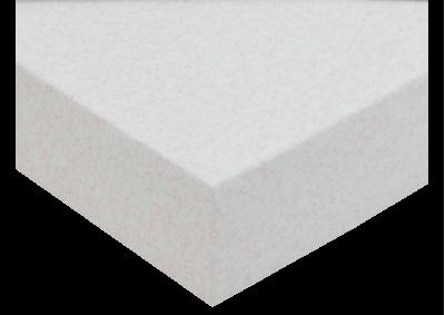 Froté prostěradlo melír tmavě růžové 90x200x30 II. Jakost