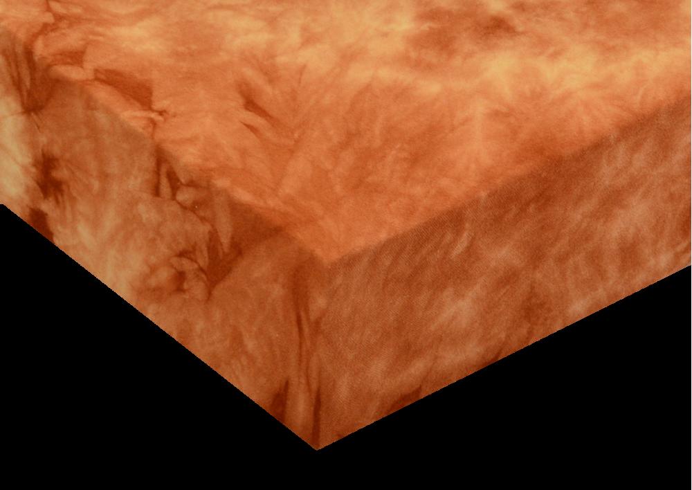 Oříšek  BATIKA 60x120