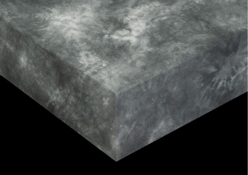 Šedivá BATIKA 60x120