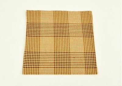 Povlak krep 40x40 - 45