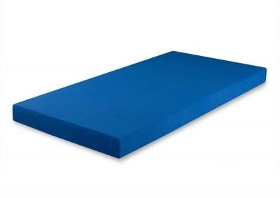 Dětská látková matrace (více rozměrů)