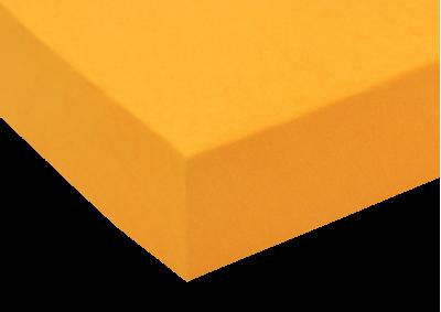 Froté prostěradlo Herman 200x220 - II. jakost