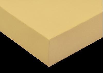 Jersey prostěradlo Klasové 90x200 - II. Jakost