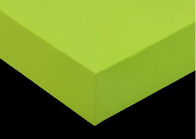 Froté prostěradlo Kiwi 160x200 - partie