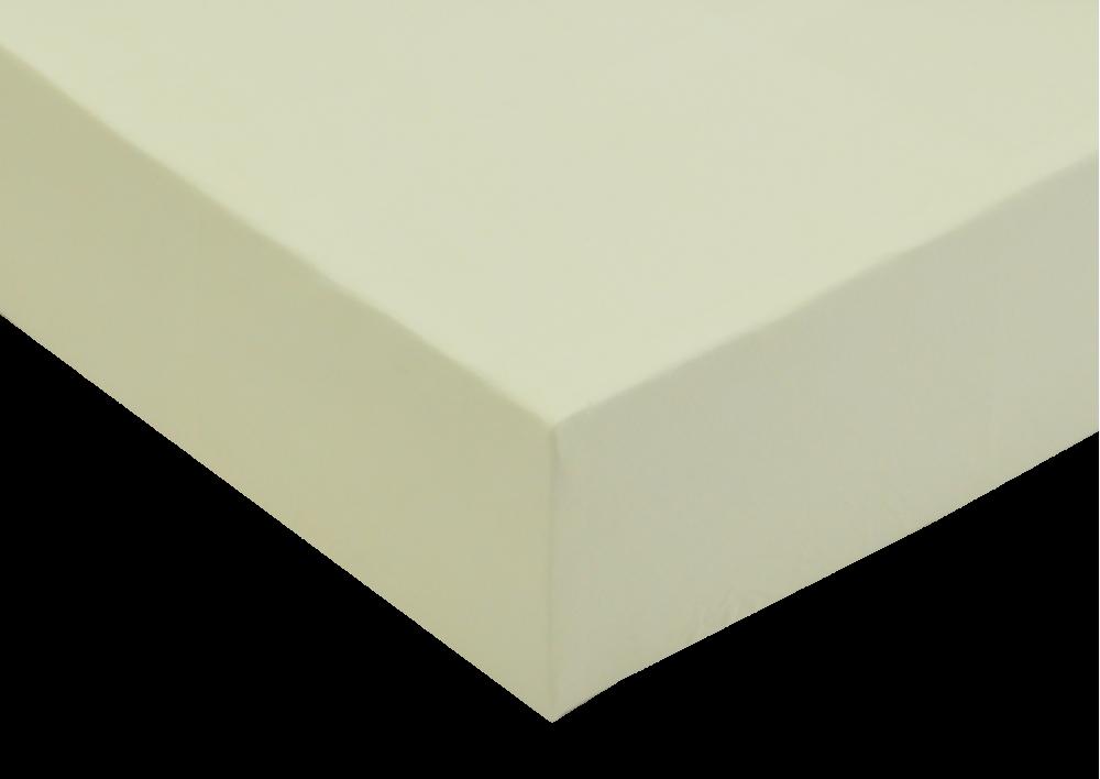 Jersey prostěradlo Slonové 200x230x18 - partie