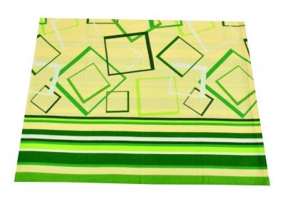 Povlak flanel 70x90 - 15