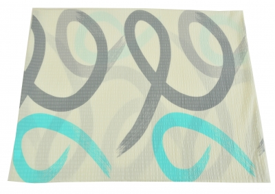 Povlak krep 70x90 - 68
