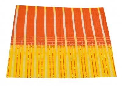 Povlak krep 70x90 - 78