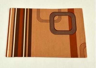 Povlak bavlna 40x60 - 21