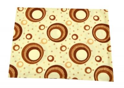 Povlak flanel 50x70 - 14