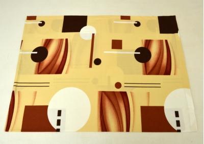 Povlak flanel 70x90 - 1