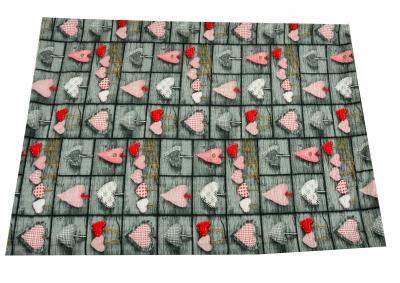 Povlak krep 70x90 - 81