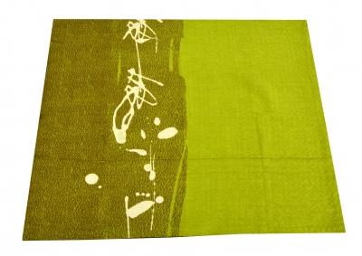 Povlak krep II. JAKOST 70x90 - 83