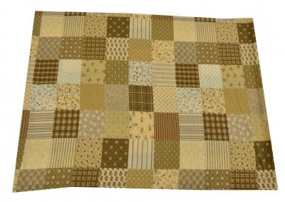 Povlak krep 70x90 - 85