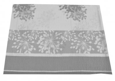 Povlak krep 70x90 - 86