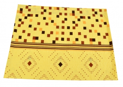 Povlak krep 70x90 - 87