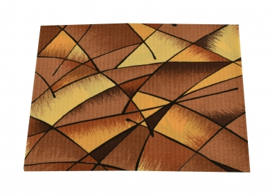 Povlak krep 50x70 - 25