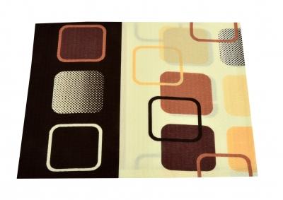Povlak krep 50x70 - 27