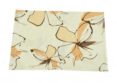 Povlak bavlna 40x60 - 42