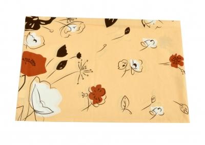 Povlak bavlna 40x60 - 48