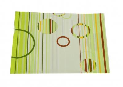 Povlak bavlna 40x60 - 49