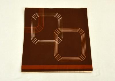Povlak bavlna 40x40 - 2