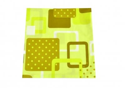 Povlak bavlna 40x40 - 87