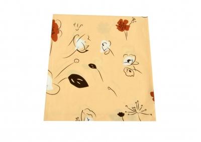 Povlak bavlna 40x40 - 89