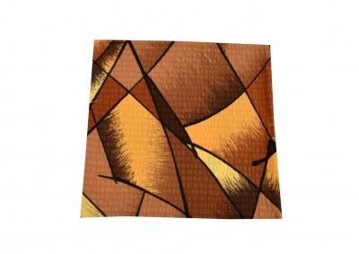 Povlak krep 40x40 - 93