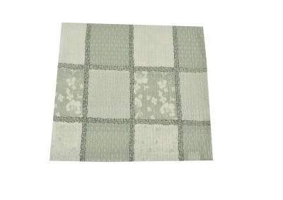 Povlak krep 40x40 - 94